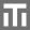 TM monogram 2017